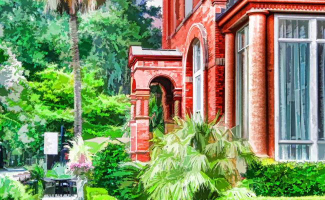Mansion on Forsyth Park_reduc