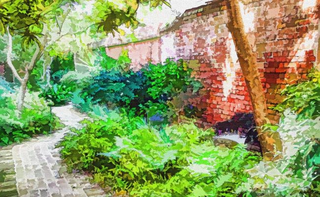 Secret Garden_reduc